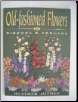 Old-Fashioned Flowers (SKU: OLD-1)