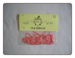 2mm YLI Silk Ribbon